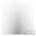 vector shape pattern design 720  gif, png, jpg, svg, pdf