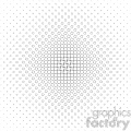 vector shape pattern design 730