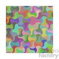 vector color pattern design 137  gif, png, jpg, svg, pdf