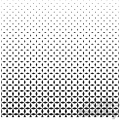 vector shape pattern design 851