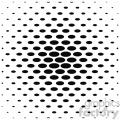 vector shape pattern design 792  gif, png, jpg, svg, pdf