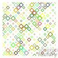 vector color pattern design 100  gif, png, jpg, svg, pdf
