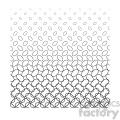 vector shape pattern design 798  gif, png, jpg, svg, pdf