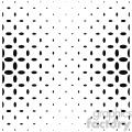 vector shape pattern design 754  gif, png, jpg, svg, pdf