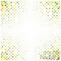 vector color pattern design 033  gif, png, jpg, svg, pdf