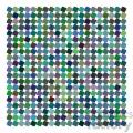vector color pattern design 071  gif, png, jpg, svg, pdf