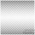 vector shape pattern design 834  gif, png, jpg, svg, pdf