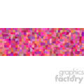 vector polygon design background for banner or header  gif, png, jpg, svg, pdf