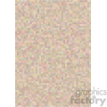 shades of faded brown pixel vector brochure letterhead document background template