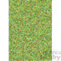 shades of green pixel vector brochure letterhead document background template  gif, png, jpg, svg, pdf