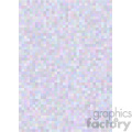 shades of faded purple pixel vector brochure letterhead document background template  gif, png, jpg, svg, pdf