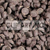 102705-chocolate-chips