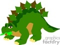 dinosaur019yy