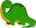 dinosaur033yy