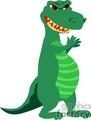 dino dinosaur dinosaurs dinos funny cartoon trex   dinosaur039yy clip art animals dinosaur  gif, jpg