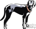 pet pets dogs dog   animal_ss_c_014 clip art animals dogs  gif