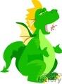 dragon001yy