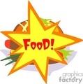 1004food006