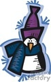 cartoon penguin gif, jpg