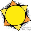 sunshine005PR_c