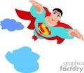 superhero001yy