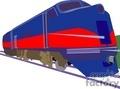 transportb028