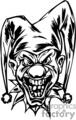 clowns 040