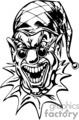 clowns 024