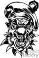 clowns 042