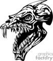 skulls-152