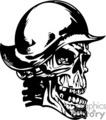 skulls-160