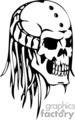 skulls-099