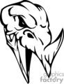 skulls-025