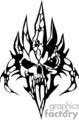 skulls-108