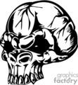 skulls-117