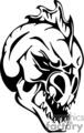 skulls-125