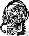 skulls-127