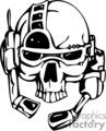 skulls-057
