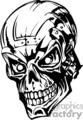 skulls-135