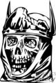 skulls-137