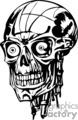 skulls-138