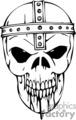 skulls-069