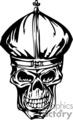 skulls-141