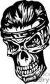 skulls-143