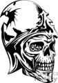 skulls-147