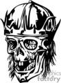 skulls-148