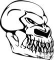 skulls-004