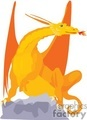 animal animals dragon dragons fantasy fiction characters character gif, png, jpg, eps