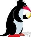penguin002