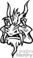 mascot-002-111506